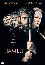 https://www.amazon.com/Hamlet-Mel-Gibson/dp/B00019072G/ref=sr_1_2?s=movies-tv&ie=UTF8&qid=1473073751&sr=1-2&keywords=hamlet%2C+gibson