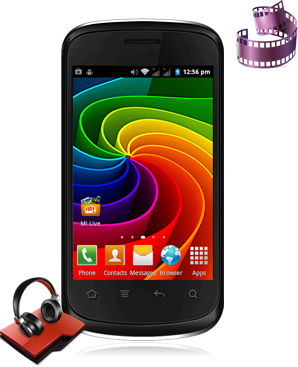 Micromax Bolt A27 Hard Reset Format Easy Solution