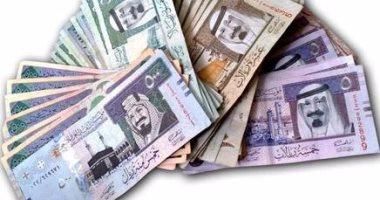 اسعار العملات ليوم الخميس الموافق 19/4/2018 سعر العملات فى مصر