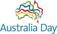 http://www.australiaday.vic.gov.au/