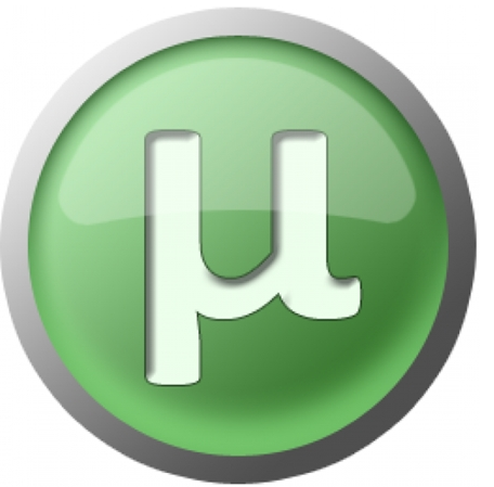 UTORRENT TURBO BOOSTER 4.0.1.0