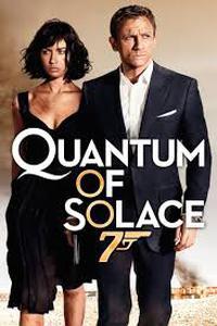 Quantum of Solace (2008) Movie (Dual Audio) (Hindi-English) 480p-720p-1080p