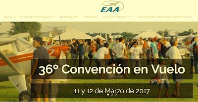 EAA Argentina