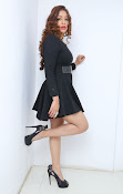 Payal Ghosh sizzling photo shoot-thumbnail-6