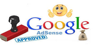 افضل بدائل جوجل ادسنس