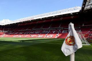 Leicester City Ingin Balas Kekalahan dari Manchester United di Community Shield
