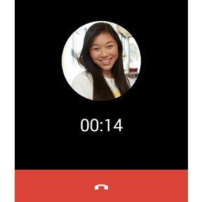 O Wifi Calling Iphone S