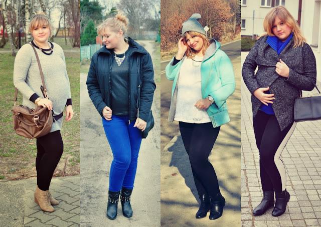 jak-ubierać-się-w-ciąży