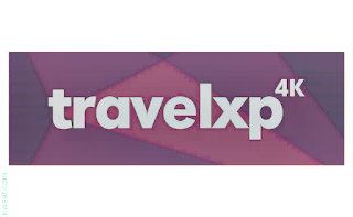 TravelXP 4K frequency on Hotbird