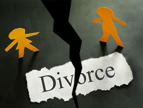 La Tunisie numéro un des pays arabes en matière de divorce