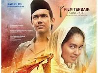Download Sang Kiai (2013) BluRay 480p