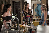 Younger Season 4 Sutton Foster Image 4 (20)