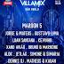 [News] VillaMix Festival São Paulo anuncia atrações e grandes novidades