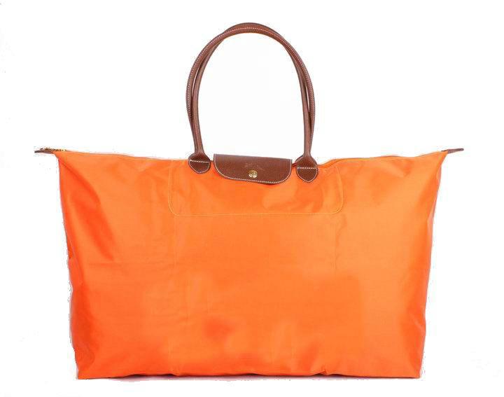 Cheap Handbags online sale bca46f7e69215