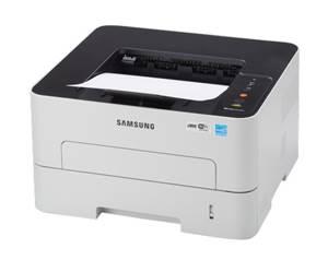 Samsung Express M2835DW