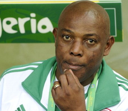 stephen keshi murdered