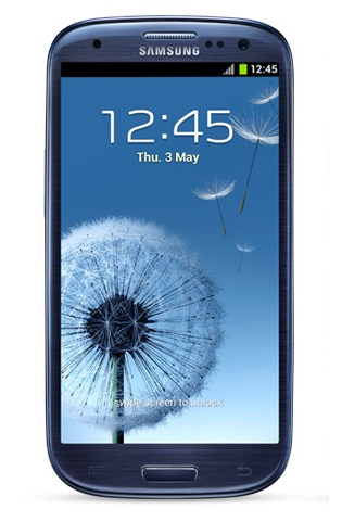 Samsung Galaxy S3 Neo GT-I9300I Dead Boot Repair | gsmfixer