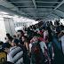 Trens da Linha 5-Lilás operaram com velocidade reduzida na manhã desta quinta (21)