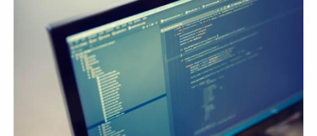 Curso com acesso gratuito de Orientação a Objetos com Java do ITA.