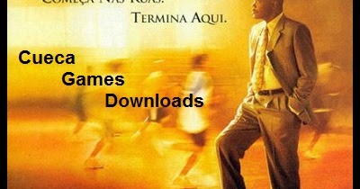 Rmvb coach carter download filme