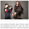 Hasil Foto Lucinta Luna dengan Fotografer Mario Ardi Sudah Keluar, Respon Netizen Bikin Ngakak!
