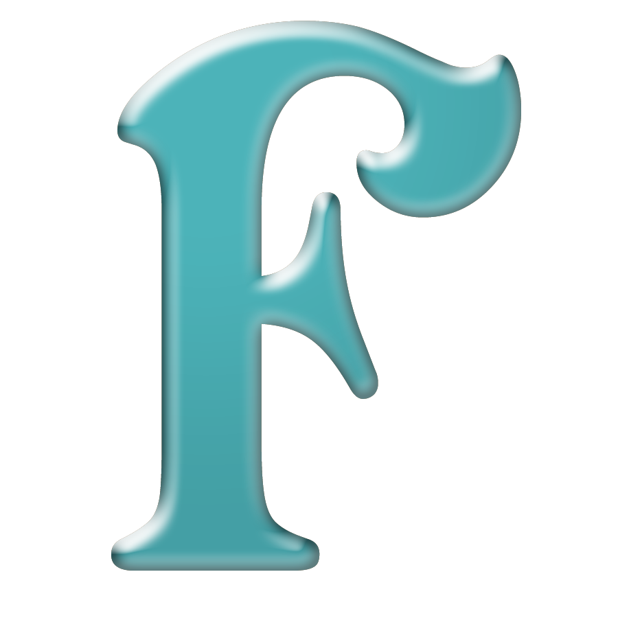 Alphabet, crown, english, f, letter, royal icon |F Letter Png