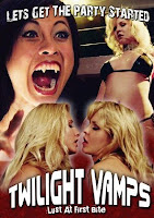 http://www.vampirebeauties.com/2012/06/vampiress-reviewtwilight-vamps.html