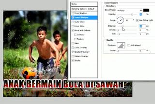 cara-belajar-menggunakan-layer-photoshop