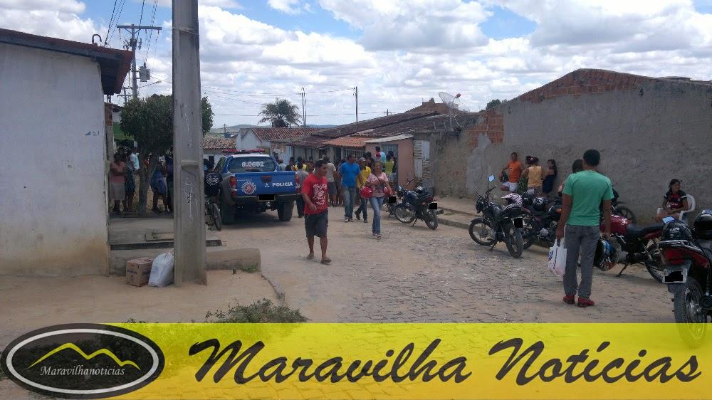 POLICIAL  CASAL ALVEJADO POR VÁRIOS TIROS 3f52ab03cfa
