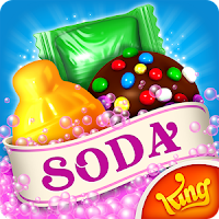 candy crush soda saga full apk