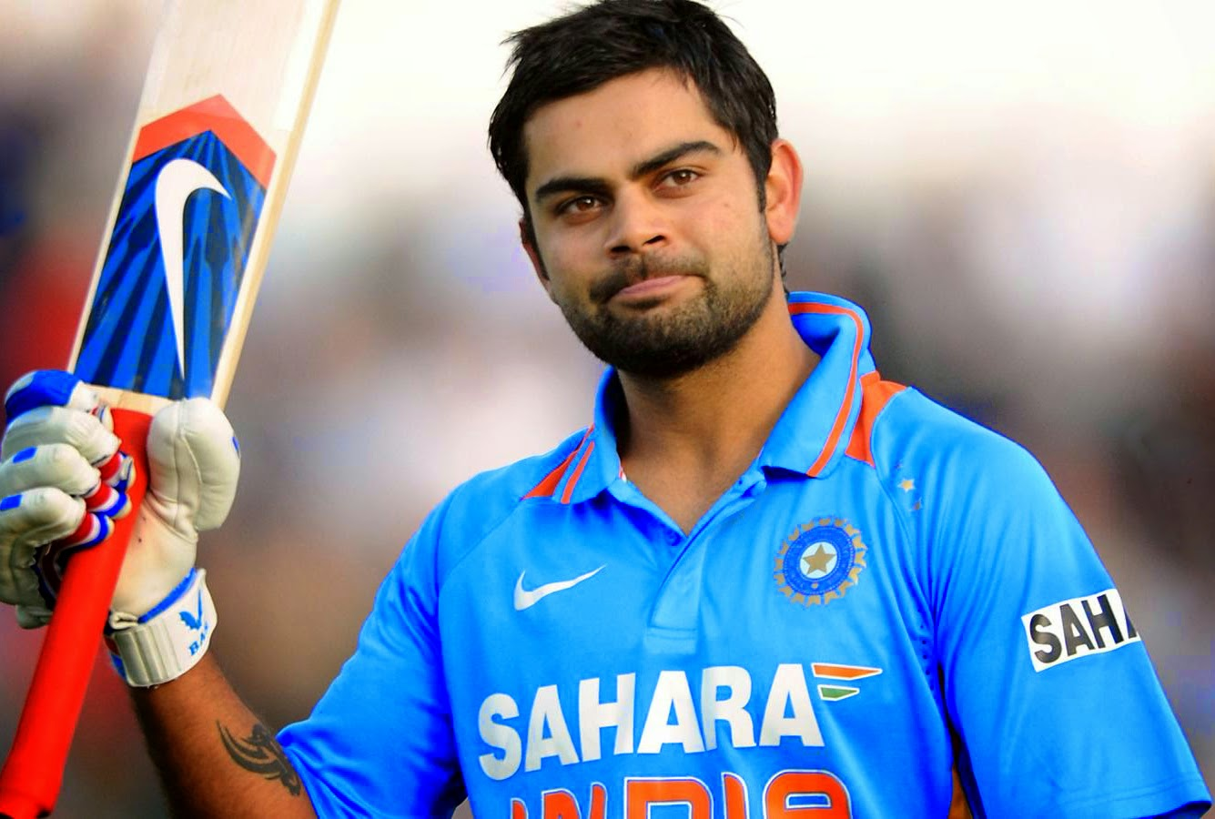 virat kohli new images 2014 15 all world cricket player hd wallpapers
