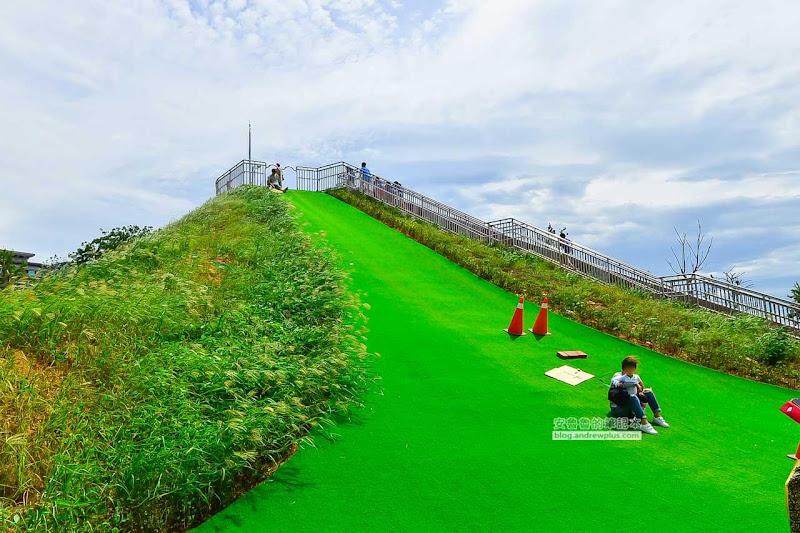 Yuanshan-park-35.jpg
