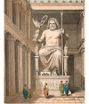 Ternyata Menyembah Patung Di Agama Hindhu Dilarang!