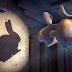 Հայկական յուրատեսակ Shadowmatic խաղն արդեն App Store-ում է