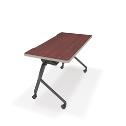 Training Tables On Sale