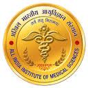 www.emitragovt.com/aiims-rishikesh-recruitment-jobs-careers-notifications-pdf