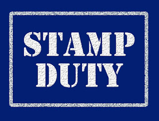 stamp duty land tax Stamp duty land tax who pays the tax sdlt is payable by the purchaser in a land transaction occurring in england, wales and northern ireland scotland has its own land & buildings transactions tax.