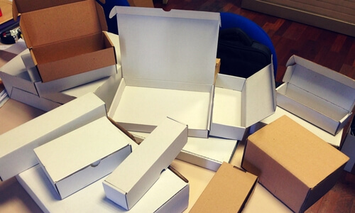 cajas troqueladas a medida