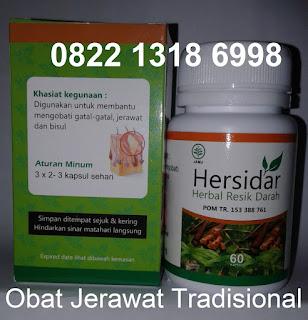 Cream obat penghilang jerawat bruntusan/gatal yg ampuh