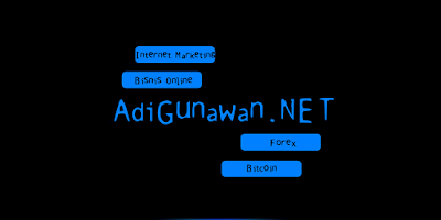 Situs Web / Media Online yang Mengulas Topik Seputar Internetpreneur, Internet Marketing, Informasi Seputar Trading Exchange, Bitcoin & Cryptocurrency, Forex, Bursa Saham, Pemasaran Afiliasi, Google Adsense dan Info Bisnis Online Lainnya