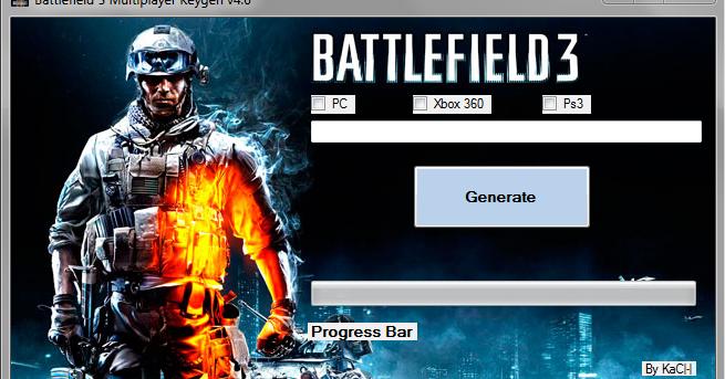 download battlefield 3 full crack iso - Apan Archeo Forum