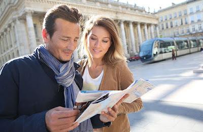 巨匠美語評價-生活旅遊