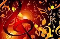 aşk bu değilmi söz müzik kimin