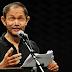 Puisi: Surat Cinta (Karya Goenawan Mohamad)