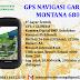 https://3.bp.blogspot.com/--hxgALFbF_0/W9kh_YUVciI/AAAAAAAAB68/KlCJZeC_hccIEiLV7WVlB1Pn09PT69x6gCLcBGAs/s72-c/GPS%2BMONTANA%2B680.png