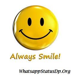 best-whatsapp-status-dp-images-photos