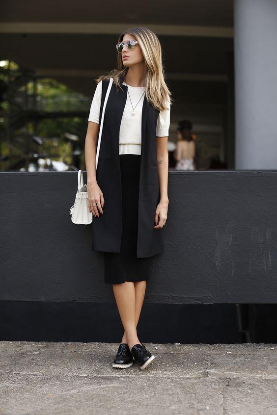 looks comportados, moda evangélica - Blog Cris Felix