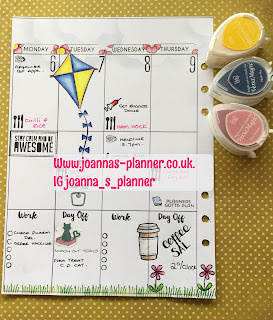 planner-kit-printable-scrappers delight-joanna`s-planner