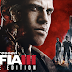 MaFia 3 DeLuxe EdiTion Full Game wiTh cRaCk  HiGhLy CoMpReSSeD DowNLoaD