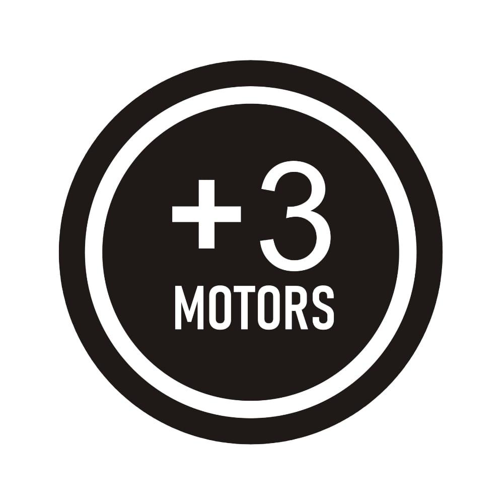 %252B3_Motors_logo